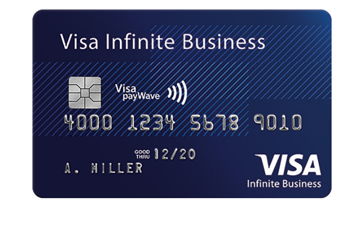 visa-infinite-business-730x460