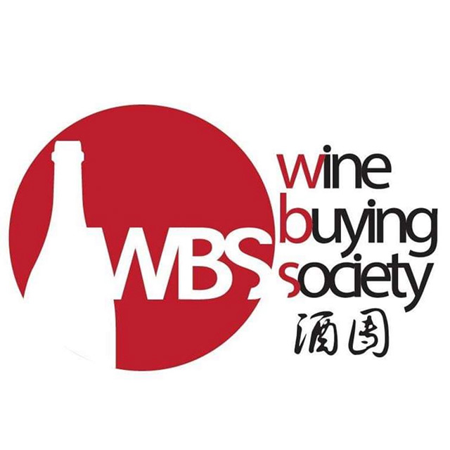 wbs-store