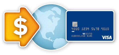 visa-direct-comm-dollar-globe-fc-477x220